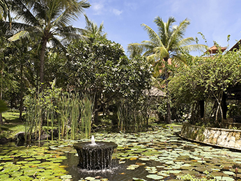 Destinasyon - The Royal Beach Seminyak Bali - MGallery Collection