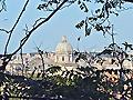 호텔 로마 - 라티움