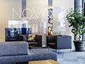 Hotel Novotel Muenchen Messe