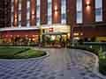 Hotel ibis Chengdu Yongfeng