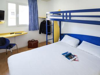 photo hotel