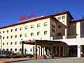 Hotel ibis Como