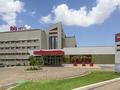 호텔 ibis Belem Aeroporto