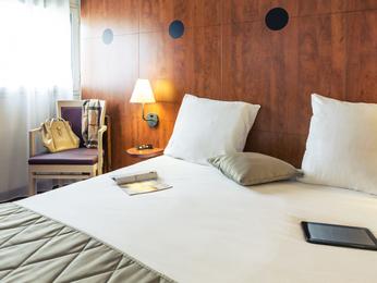 Hotel Mercure Béziers Béziers