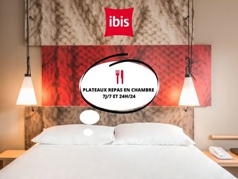Hotel Ibis Dijon Centre Clemenceau Dijon