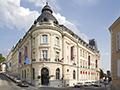 Hotel Hôtel Mercure Le Mans Centre