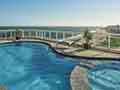 Mercure Macae Hotel