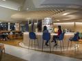 Novotel Le Havre Centre Gare酒店