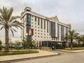호텔 ibis Alger Aéroport