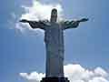 里约热内卢酒店 - 里约热内卢