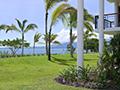 丹那努岛酒店 - 斐济