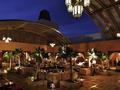 Hotel de luxo Sofitel Agadir Royal Bay Resort