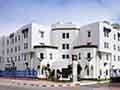 Hotel ibis El Jadida