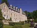 Hotel Hôtel Mercure Correze la Seniorie