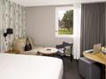 Hotel Hôtel Mercure Caen Côte de Nacre Herouville Saint Clair