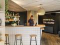 Hotel ibis Creil Sur Oise