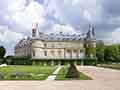 Epernon hotel - Eure-et-Loir