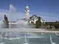 Saint Junien Hotel - Haute-Vienne