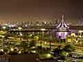 отель Эль-Кувейт - Кувейт