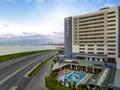 Отель Novotel Istanbul