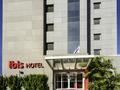 Recife Hotel - Pernambuco