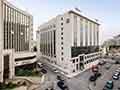 チュニス のホテル - チュニジア