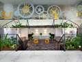 Otel Mercure Plaza Biel