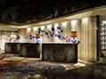 Hôtel de Luxe Sofitel Galaxy Nanjing