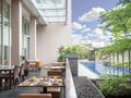 الفندق Novotel Bandung