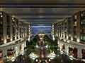 素汪那普诺富特国际机场酒店