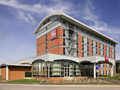 ibis London Elstree Borehamwood酒店