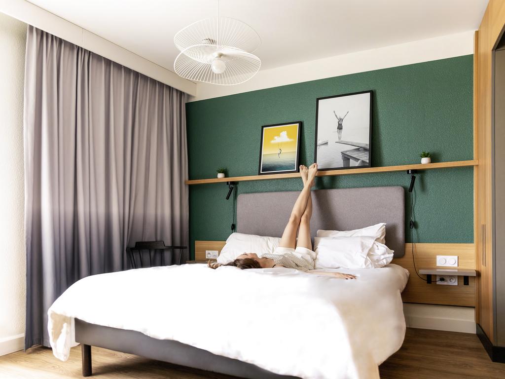 appart hotel en rhone alpes location vacances et s jour business adagio. Black Bedroom Furniture Sets. Home Design Ideas