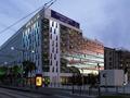 호텔 Suite Novotel Marseille Centre Euromed