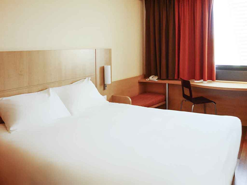 Hotels in saint mauront hotelbuchung in saint mauront for Appart hotel 13003