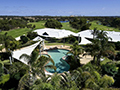 Otel Mercure Bunbury Sanctuary Golf Resort