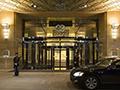 Hotel luksusowy Sofitel Wanda Beijing