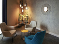 Hotel Hôtel Mercure Libourne Saint Emilion