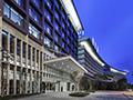 Hotel Pullman Guangzhou Baiyun Airport