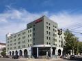 Hotel Kazan':  ibis Kazan Centre
