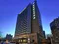 ホテル Novotel Beijing Sanyuan