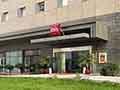 Hotel ibis Beijing Sanyuan