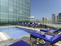 Hotel ibis Seef Manama