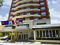 Guatemala City hotel - Guatemala