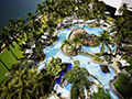 Hotel Luxo Sofitel Philippine Plaza Manila