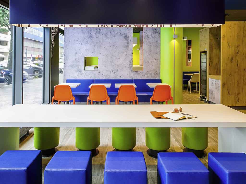 L 39 oiseau bleu bastide un restaurant du guide michelin - Restaurant l oiseau bleu ...