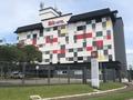 Hotel ibis Criciuma