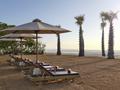 Отель Novotel Bali Nusa Dua Hotel & Residences