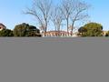 호텔 Sofitel Shanghai Sheshan Oriental