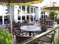 Отель ibis Joao Pessoa