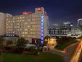 Отель ibis Gurgaon